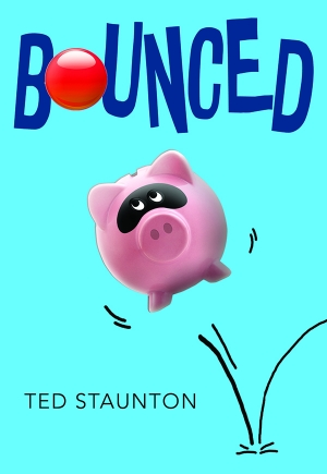 Bounced-cover