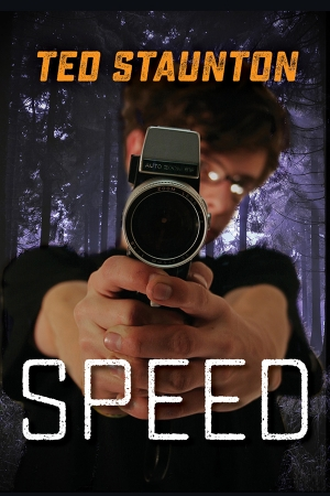 Speed-cover